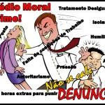 assedio-moral-jpg